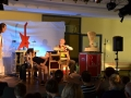 Physikanten & Co. am Jakob-Fugger-Gymnasium 2013