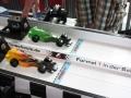 Formel 1 in der Schule